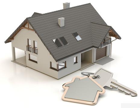 VERMIETUNG: Wohnungen, Häuser und Gewerbe DEWAG