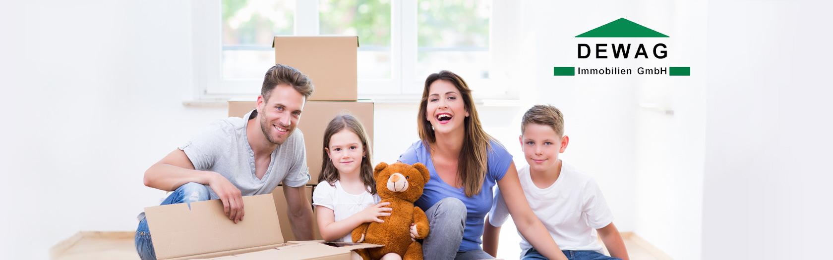 DEWAG Immobilien GmbH
