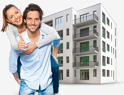 VERKAUF: Eigennutz- und Anlageimmobilien DEWAG