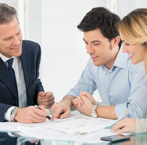 DEWAG Immobilien - Verkauf