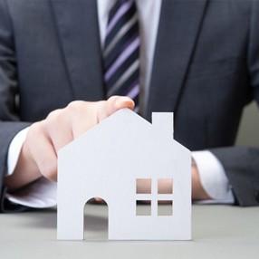 Außerordentliche Leistungen im Bereich der kaufmännischen Verwaltung der DEWAG Immobilien GmbH