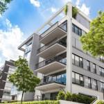 Verwaltung von Sanierungsobjekten Erfurt